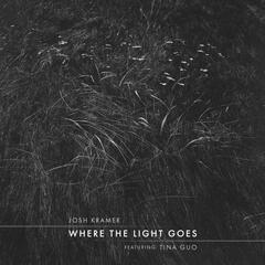 Where the Light Goes