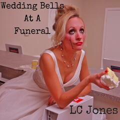 Wedding Bells at a Funeral