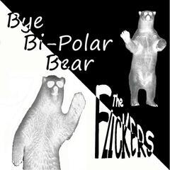 Bye Bi-Polar Bear
