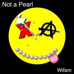 I'm Not a Pearl