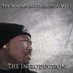 The Robertson Collection, Vol. 1: The Introduction