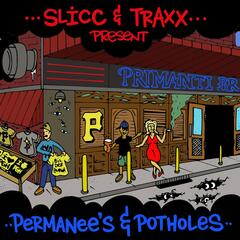 Permanees and Potholes