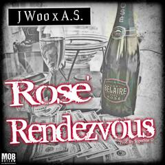 Rose Rendezvous