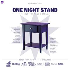 One Night Stand - The Best of Paul Boyd, Vol. 1