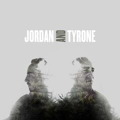 Jordan and Tyrone