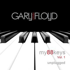 My88keys, Vol. 1: Unplugged