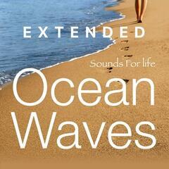 Ocean Waves (Extended)