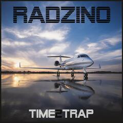 Time2trap