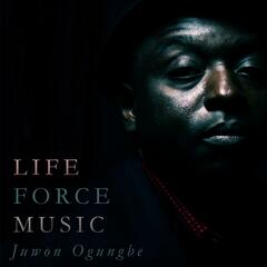 Life Force Music