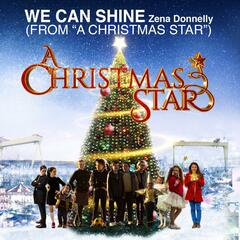 "We Can Shine (From ""A Christmas Star"")"