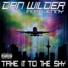 Take It to the Sky (feat. Jenny)