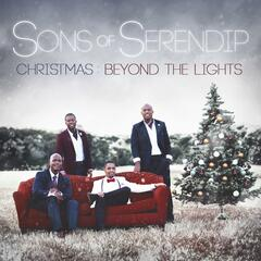 Christmas: Beyond the Lights