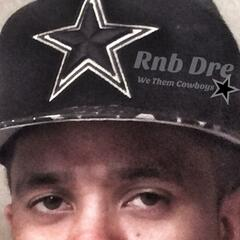 We Them Cowboys