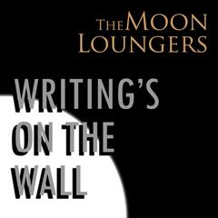 Writing's on the Wall (Acoustic Version)