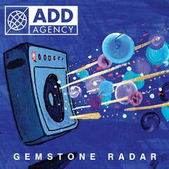 Gemstone Radar