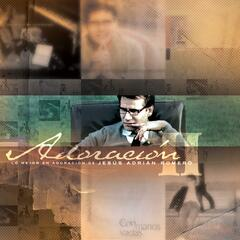 Colección Adoración II (En Vivo)