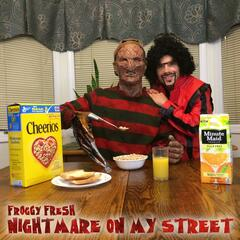 Nightmare on My Street