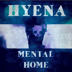 Mental Home
