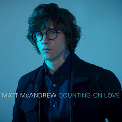 Counting On Love