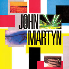 The Electric John Martyn