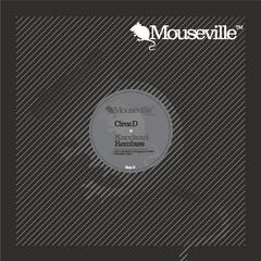 Mouseville Theme / Knockout (Remixes)