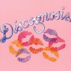 Discognosis