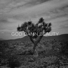 God Damn Beauty