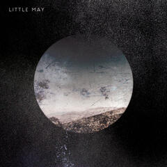 Little May