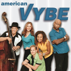 American Vybe