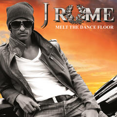 Melt the Dance Floor