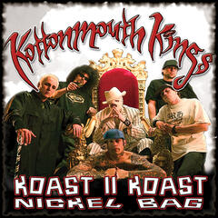 Koast II Koast: Nickel Bag