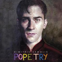Popetry