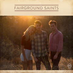 Fairground Saints