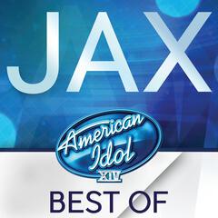 American Idol Season 14: Best Of Jax