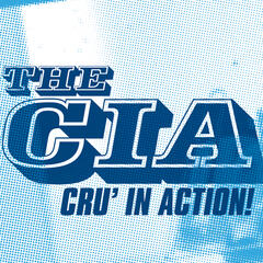 Cru' In Action!