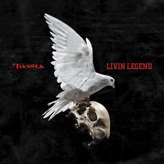 Twista feat kanye west overnight celebrity free download