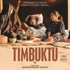 Timbuktu - Original Motion Picture Soundtrack