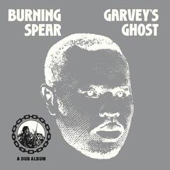 Garvey's Ghost