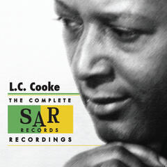 The Complete SAR Records Recordings