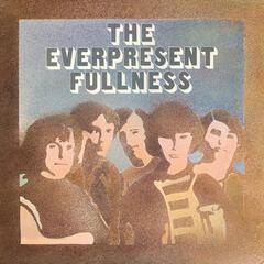 The Everpresent Fullness