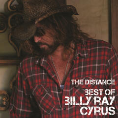 Best Of  / The Distance