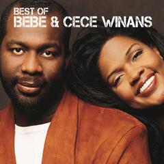 Best Of BeBe & CeCe Winans