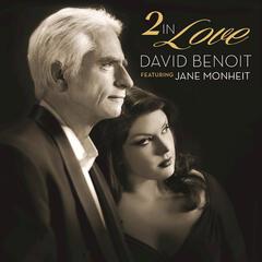 David Benoit Radio Listen To Free Music Get The Latest Info Iheartradio