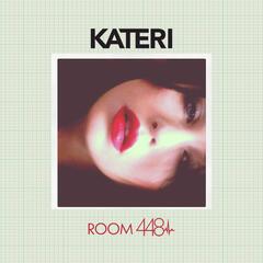 Room 448