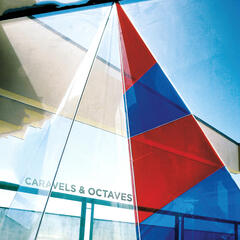 Caravels And Octaves Split