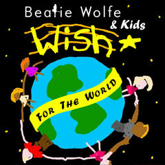 Kids Wish For The World