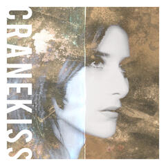 Cranekiss