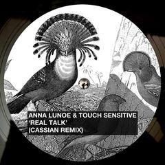 Real Talk (Cassian Remix)