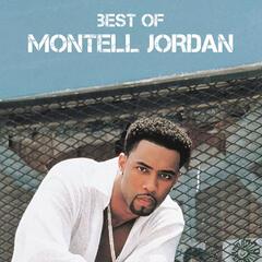 Best Of Montell Jordan