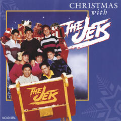 Christmas With The Jets